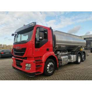 2015-iveco-stralis-400-cover-image