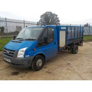 2010-ford-transit-74611-cover-image