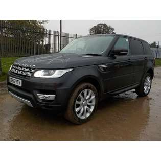 2016-land-rover-range-rover-cover-image