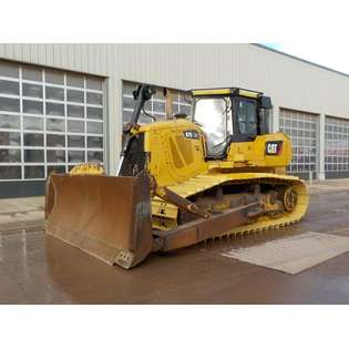 2009-caterpillar-d7e-lgp-cover-image