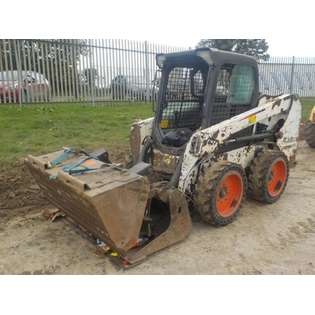 2014-bobcat-s550-75117-cover-image