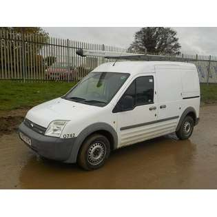 2007-ford-transit-connect-cover-image