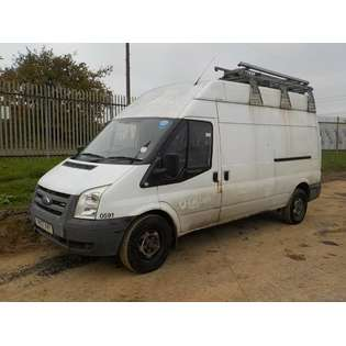 2007-ford-transit-t350-cover-image