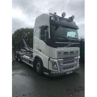 2014-volvo-fh540-75596-cover-image