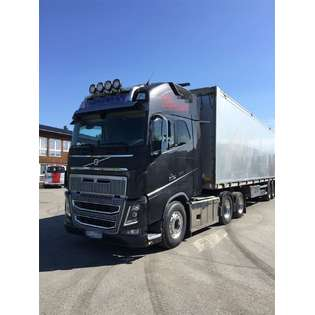 2013-volvo-fh16-75603-cover-image