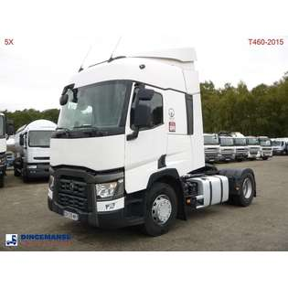 2015-renault-t460-dti-75618-cover-image
