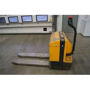 2004-jungheinrich-eje-220r-electric-pallet-lifter-cover-image