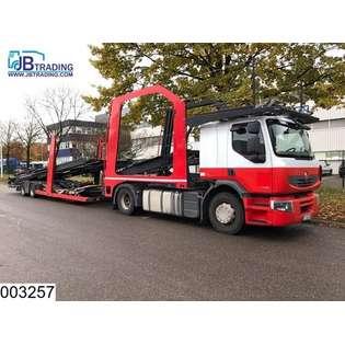 2012-renault-premium-460-dxi-75687-cover-image
