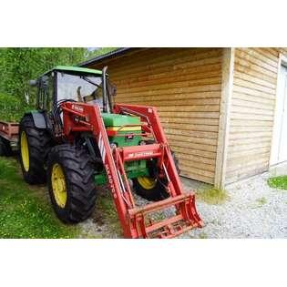 1993-john-deere-2850-traktor-cover-image