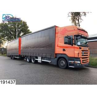 2008-scania-r380-75739-cover-image