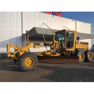2007-caterpillar-140h-vhp-cover-image