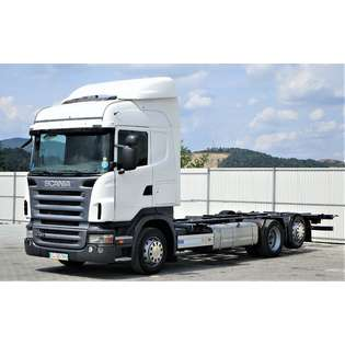 2009-scania-r420-76191-cover-image