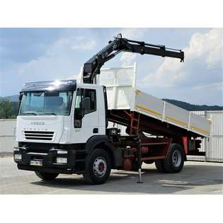 2004-iveco-stralis-310-cover-image