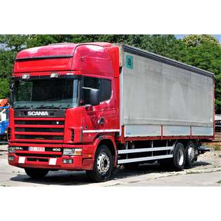 1996-scania-124l-400-cover-image