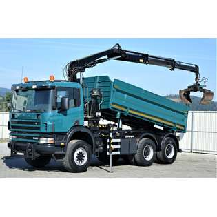 2003-scania-114c-340-cover-image