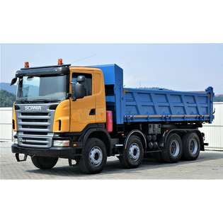 2008-scania-r420-76178-cover-image