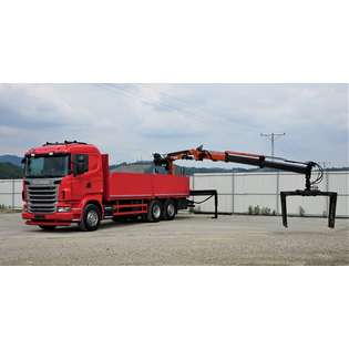 2011-scania-r480-76295-cover-image