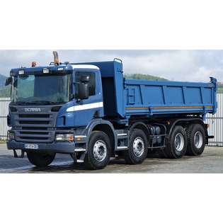 2009-scania-p380-76301-cover-image