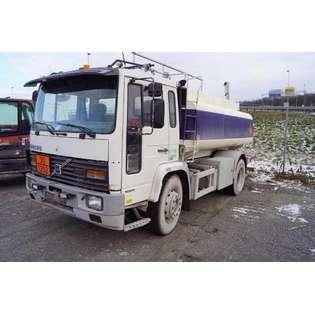 1990-volvo-fl616-tank-truck-9000-ltr-cover-image