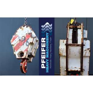 2005-terex-16t-81974-cover-image