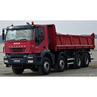 2006-iveco-trakker-380-76267-cover-image