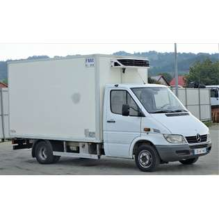 2006-mercedes-benz-sprinter-516-dci-cover-image