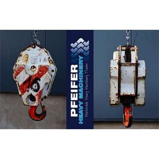2005-terex-16t-cover-image