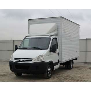 2007-iveco-daily-35c15-cover-image