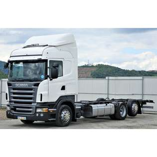 2008-scania-r420-76257-cover-image