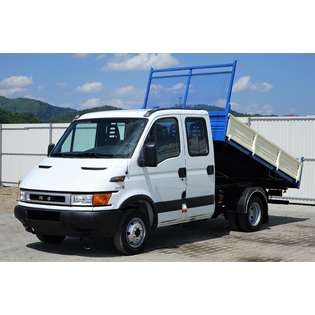 2000-iveco-daily-35c11-cover-image