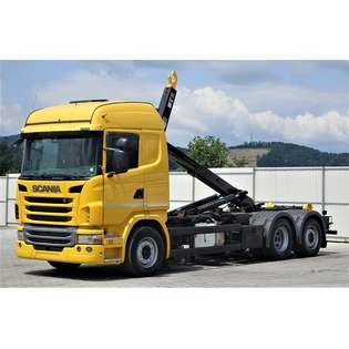 2012-scania-g380-cover-image