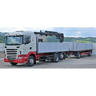 2012-scania-g420-76324-cover-image