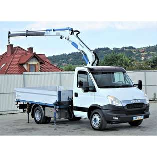 2012-iveco-daily-70c21-cover-image