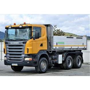 2006-scania-r470-76174-cover-image