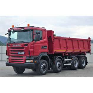 2009-scania-r480-76152-cover-image