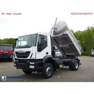 2014-iveco-ad190t38-vacuum-truck-tipping-new-unused-cover-image