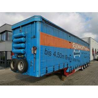 2008-other-luck-stp35-2-achsen-nachlaufgelenkt-bis-4-5m-bre-cover-image