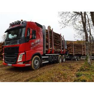 2018-volvo-fh540-76522-cover-image