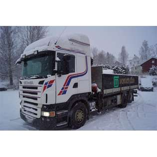 2010-scania-r480-76517-cover-image