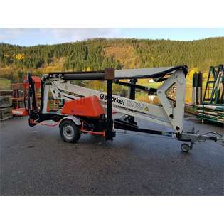 2012-snorkel-tl49j-trailer-lift-cover-image