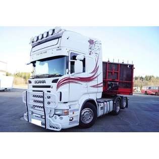 2009-scania-r560-76673-cover-image