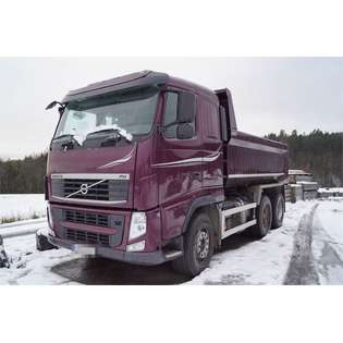 2012-volvo-fh540-76672-cover-image