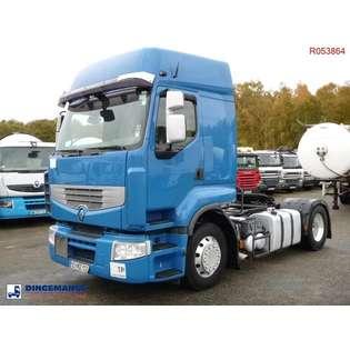 2012-renault-premium-460-19-76697-cover-image