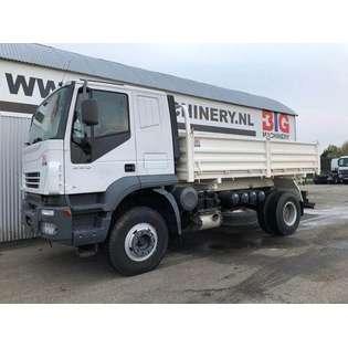 iveco-trakker-380-cover-image