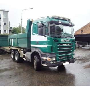 2010-scania-r560-76771-cover-image