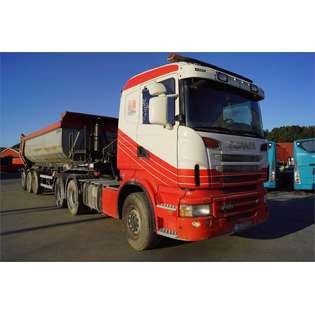 2011-scania-r620-76772-cover-image