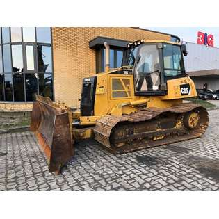 2008-caterpillar-d6k-lgp-cover-image