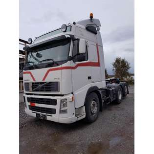 2003-volvo-fh12-76933-cover-image
