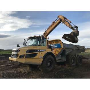 2014-volvo-a30g-77066-cover-image