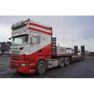 2013-scania-r620-76931-cover-image
